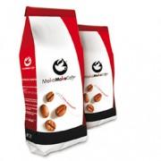 Kaffeebohnen, 1000g Packung